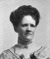 Mrs. W. W. Stilson (1903).png