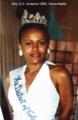 Mrs DC America 1993.png