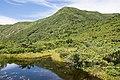 Mt.Byobudake (Zao) 12.jpg