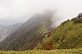 Mt.Hirugatake 10.jpg