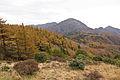 Mt.Hirugatake 24.jpg