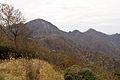 Mt.Hirugatake 29.jpg
