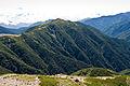 Mt.Komoridake 01.jpg