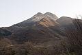 Mt.Yufudake 44.jpg