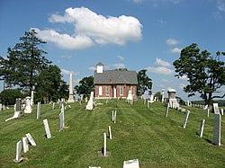 Mt. Tabor Church Building and Cemetery.jpg
