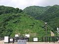 Mt.daibutu.jpg