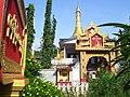 Mu Yit Gyi Village and Kyaik Tha Yin Pagoda.jpg