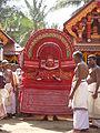 Muchilottu Bhagavathi (9).JPG
