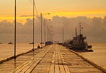 Muelle de Bilwi, Puerto Cabezas (RAAN).jpg