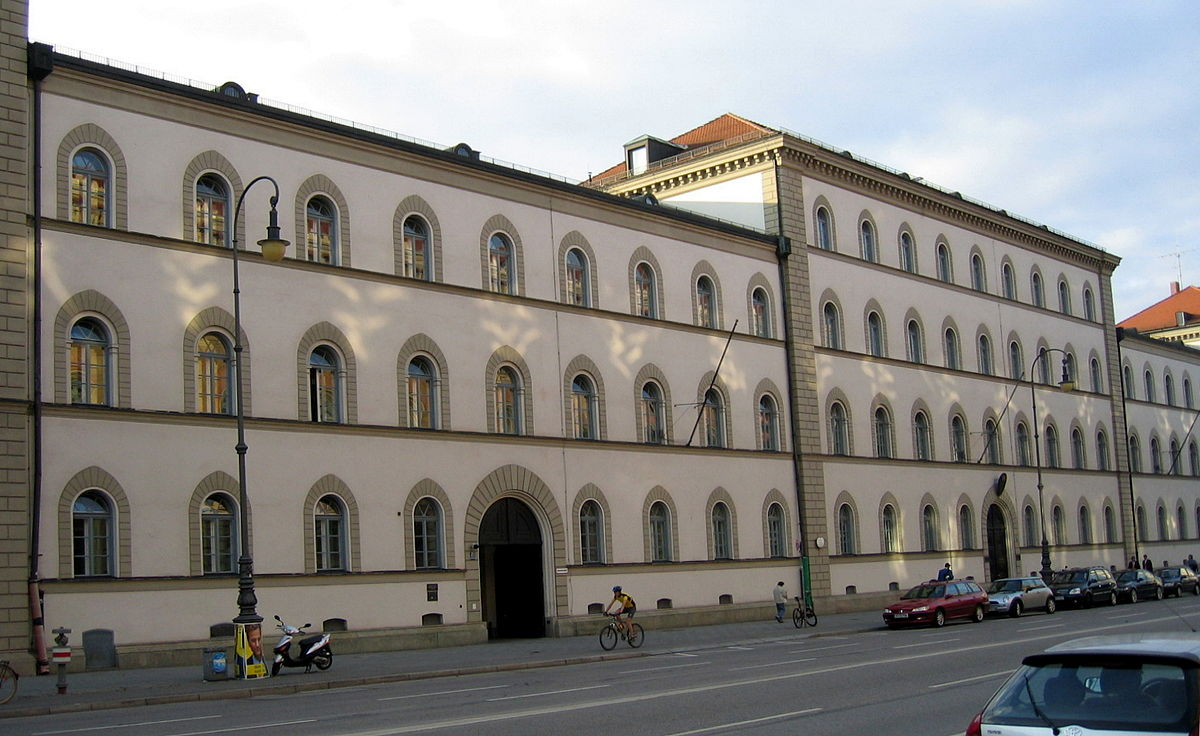 Verwaltungsgericht Ansbach