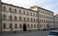 Muenchen-Verwaltungsgerichtshof1-Bubo.JPG