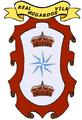 Mugardos escudo-municipal.png