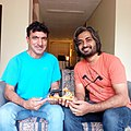 Muhammad Ali Sadpara and Rao Ahmad.jpg