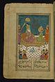 Muhammad Mirak - Joseph Interprets the King?s Dream - Walters W647135A - Full Page.jpg