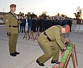 Multinational Force and Observers host ANZAC Day 150426-A-BE343-002.jpg