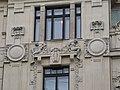 Municipal House (Prague)-Detail.jpg