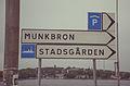 Munkbron - Stadsgården (15305227724).jpg