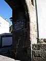Muralhas e Portas Antigas da Cidade (3).jpg