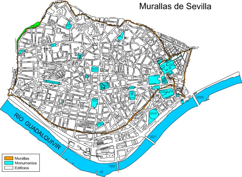 File:MurallasSevilla01.png