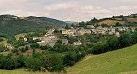 Murasson Aveyron 12370.jpg