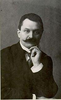 Matija Murko