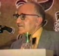 Murray Rothbard 1981 LNC 05.png
