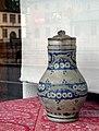 Musée alsacien5.jpg