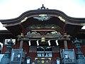 Musashi-Mitake-Shrine.JPG