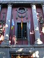 Museo Municipal de Santa Cruz de Tenerife.jpg