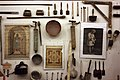Museo etnografico oleggio attrezzi 2.jpg