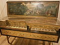 Museo strumenti musicali 8.JPG
