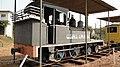Museu Eduardo André Matarazzo - acervo locomotivas 4.jpg