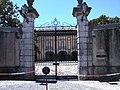 Museu Nacional do Traje.jpg