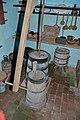 Museum Erve Kots boerderij varkensstal karnton (01).jpg