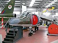 Museum of Flight Harrier 01.jpg