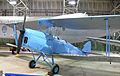 Museum of Flight Tiger Moth 02.jpg