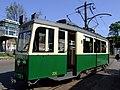 Museum tram 206 p5.JPG