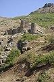 Mush Castle 0521.jpg