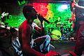 Music - Balkan Beat Box - Brooklyn Bowl (20158674240).jpg