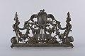 Music Stand, ca. 1770 (CH 18318915).jpg