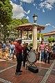 Musicos en Taxco.jpg