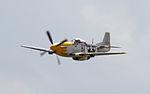 Mustang P-51 Furious Frankie 2 (5926861507).jpg