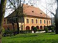 Muzej Turopolja 2 Velika Gorica.jpg