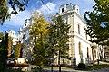 Muzeul Judetean Olt 2012.JPG