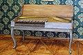 Muzeum-Rumburk-Stradal-Clavichord-4.jpg