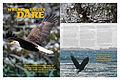 My Public Lands Magazine, Spring 2015 (16442700099).jpg