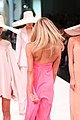 Myer Spring Summer Fashion Launch (6032287605).jpg