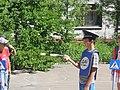 Myhailo-Kotsyubynske 2015 DSCN2032 08 школа.jpg