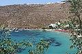 Mykonos, Greece - panoramio (7).jpg