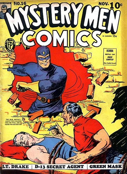 File:Mystery Men Comics 16.jpg